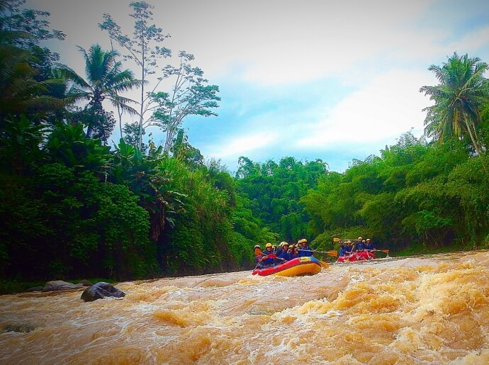 rafting-on-the-elo-river_1