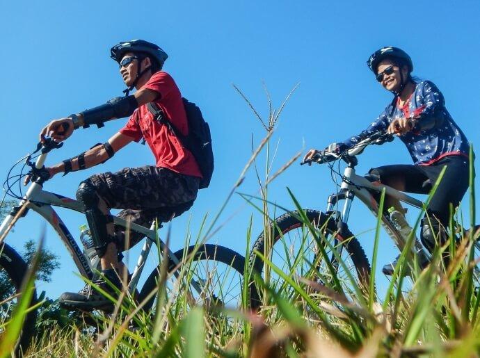 experience-merapi-mountain-biking