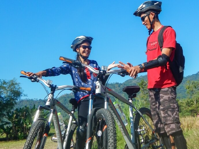 experience-merapi-mountain-biking_1