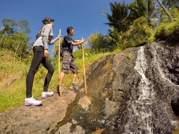 hike-to-suroloyo-mountain-peak