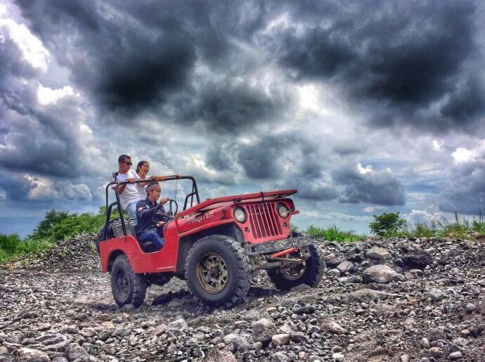 merapi-jeep-safari