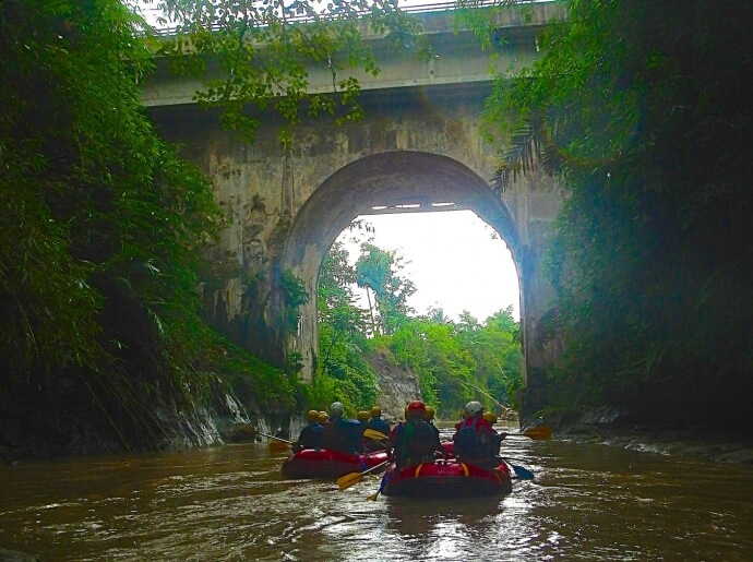 rafting-on-the-elo-river_2
