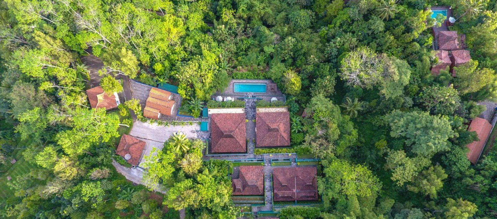 villa-borobudur-resort_1