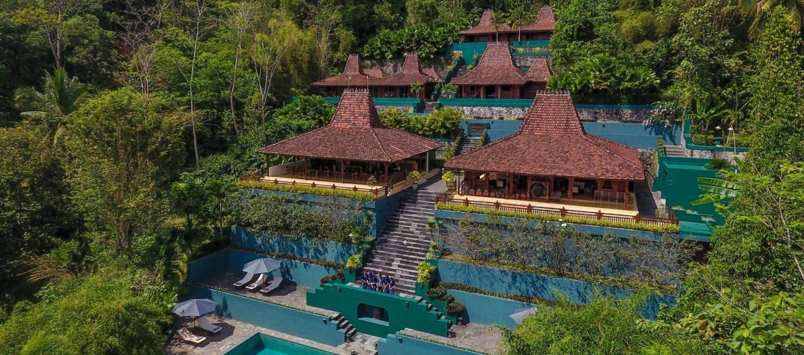 villa-borobudur-resort_13