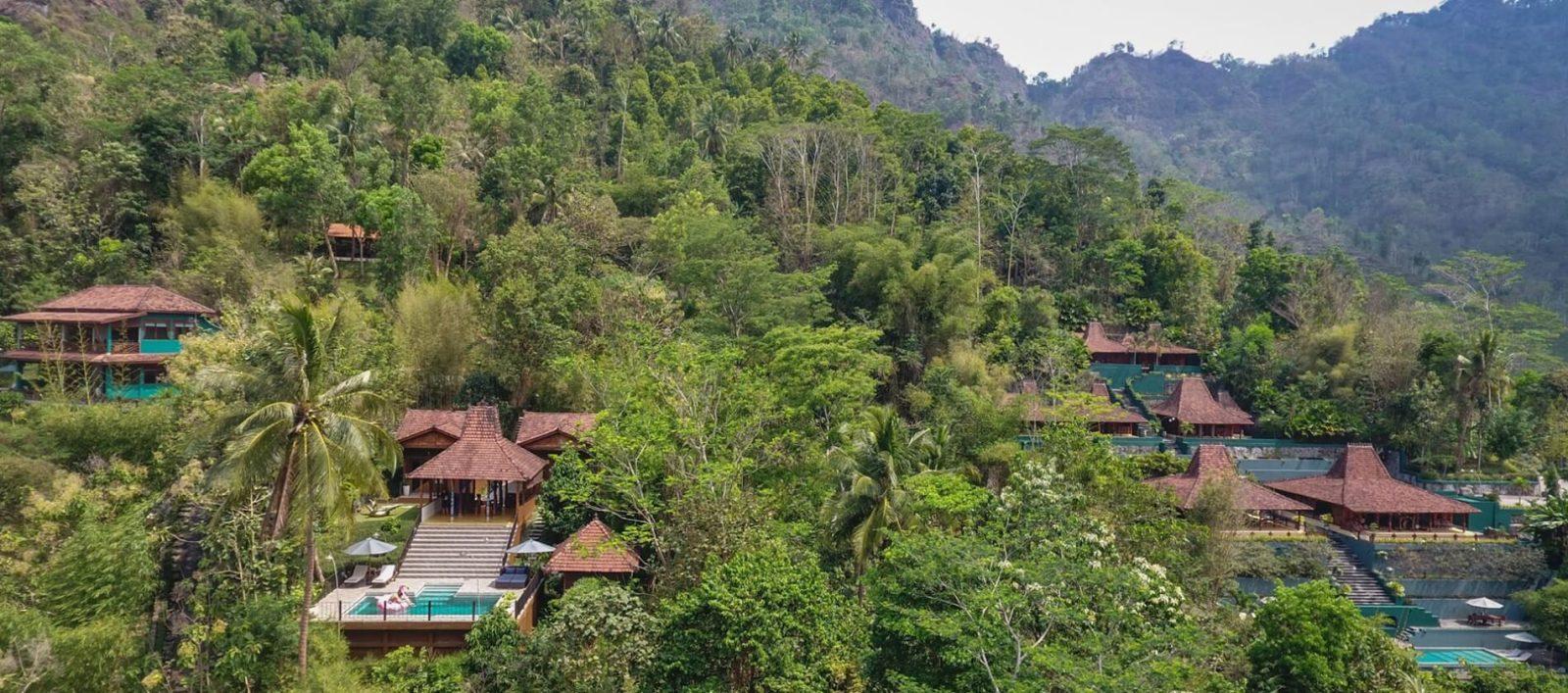 villa-borobudur-resort_9