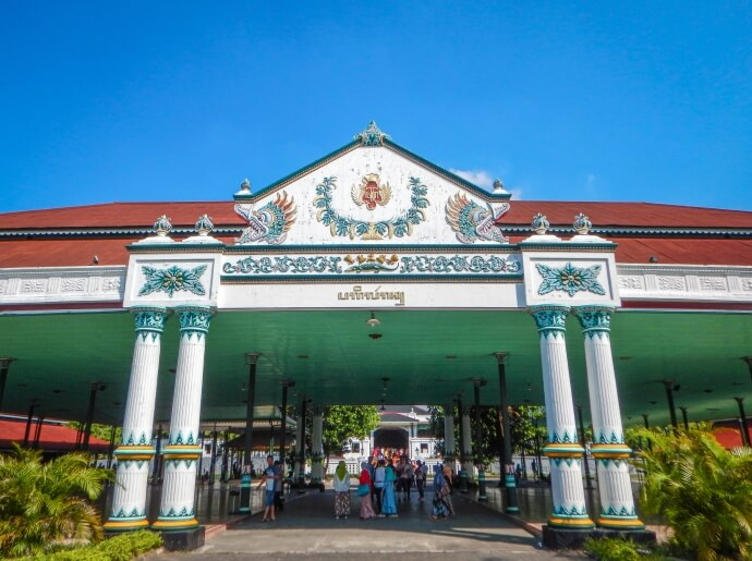 visit-to-the-palace-of-the-sultan-of-yogyakarta-and-the-taman-sari-water-castle_1