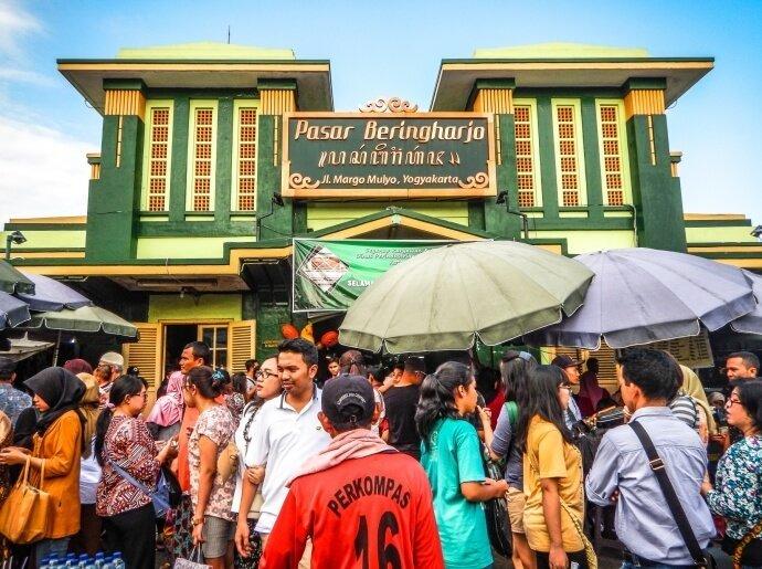 yogyakarta-city-tour