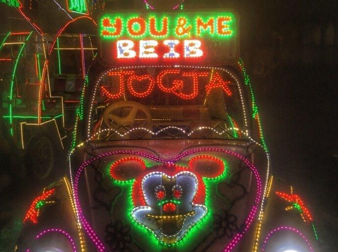 yogyakarta-city-tour_2