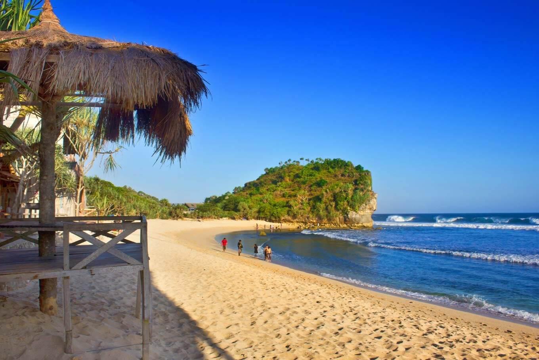 yogyakarta_beach