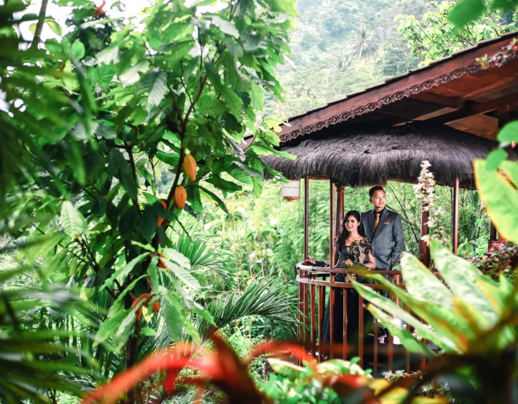Merapi_jungle_suite_outdoor