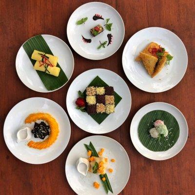 TasteJava_food