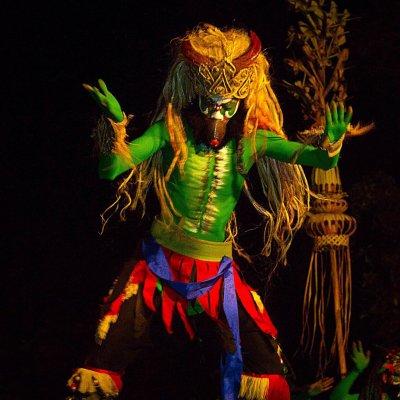 VBR_Javanese_dance