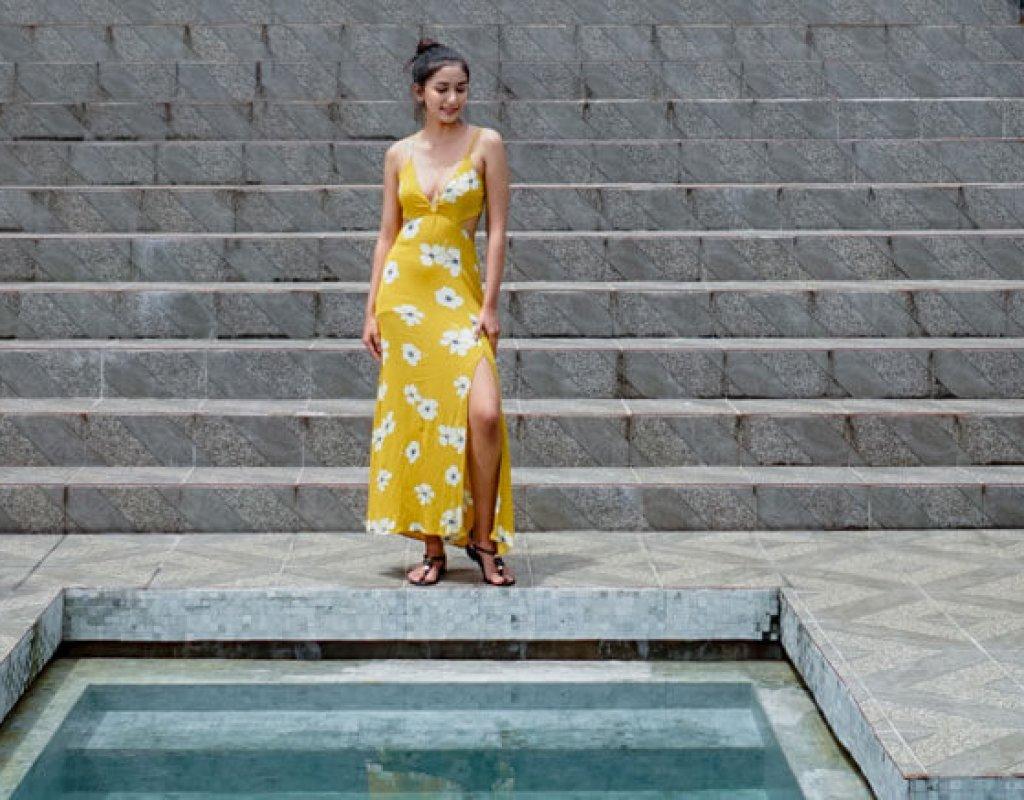 Villa-Borobudur-Temple-Resort-Luxury-Hotel-Java-Indonesia-villa_menoreh_Pool