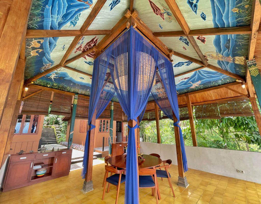 Villa-Borobudur-Temple-Resort-Luxury-Hotel-Java-Indonesia-villa_menoreh_living