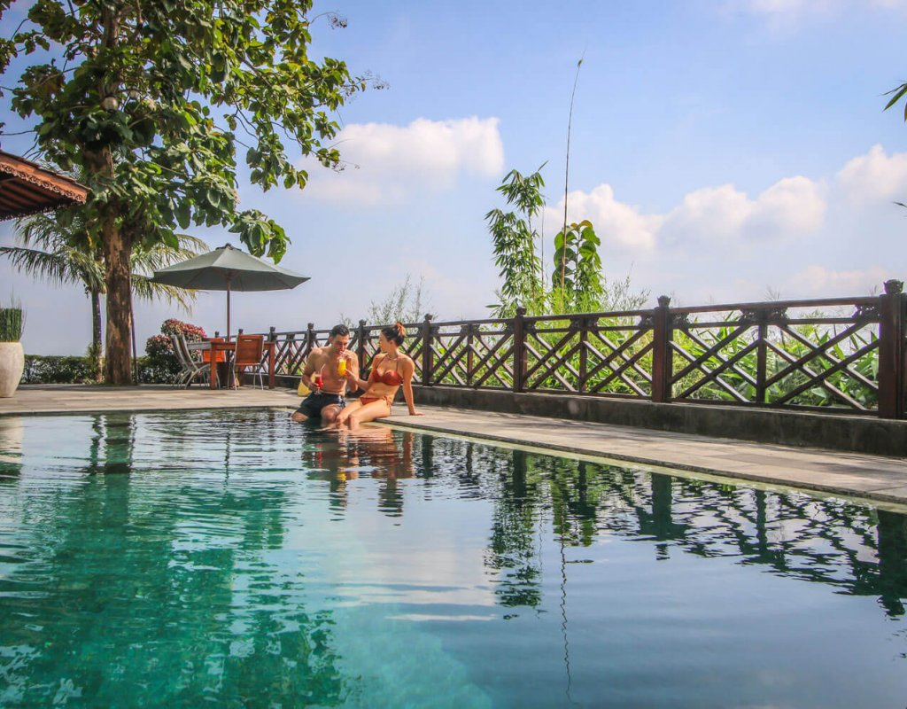Villa-Kayangan-Borobudur-Temple-Resort-Luxury-Hotel-Java-Indonesia-borobudur-suite-outside