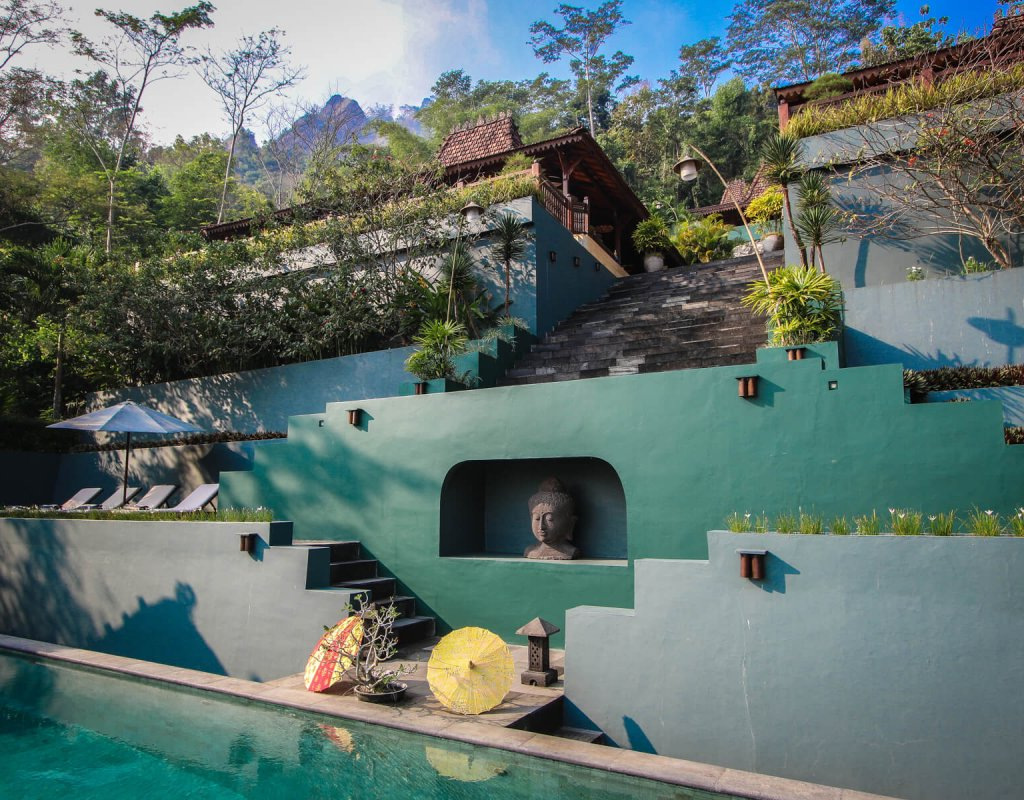 borobudur-siddharte-suite-pool