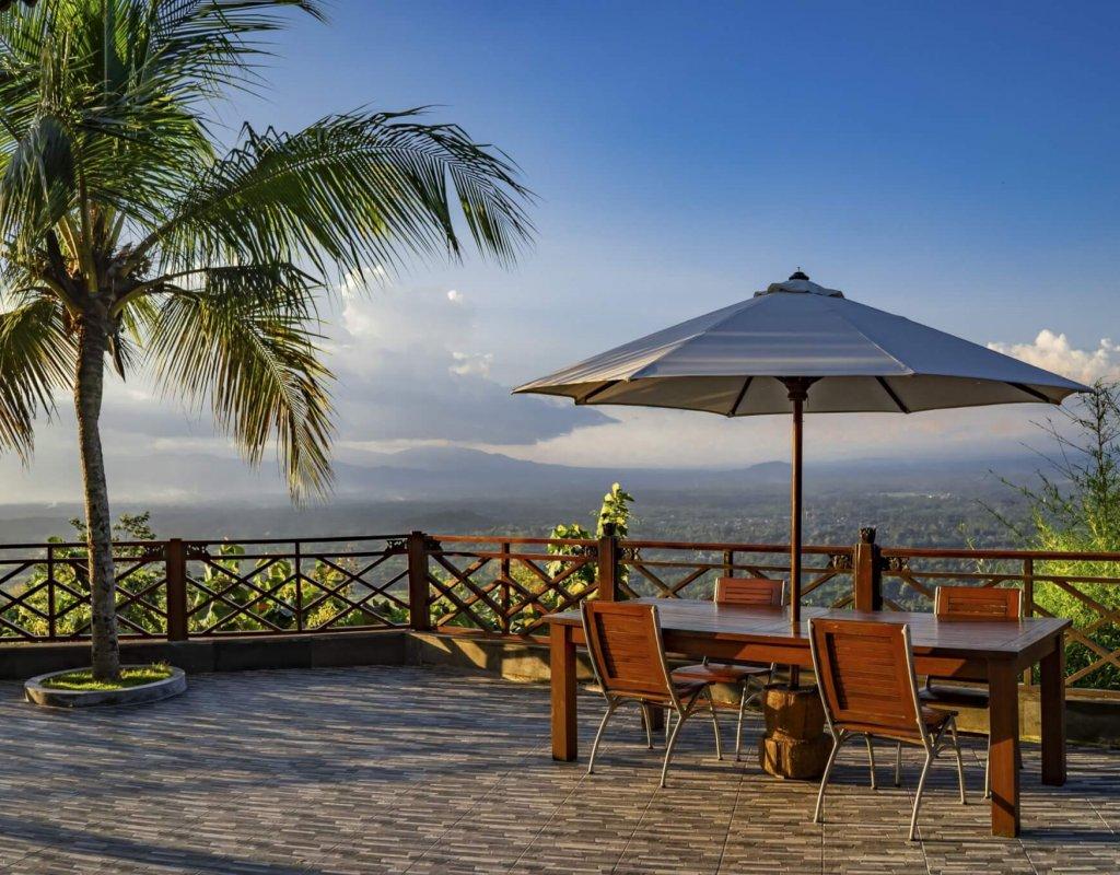 kayangan_terrace_1