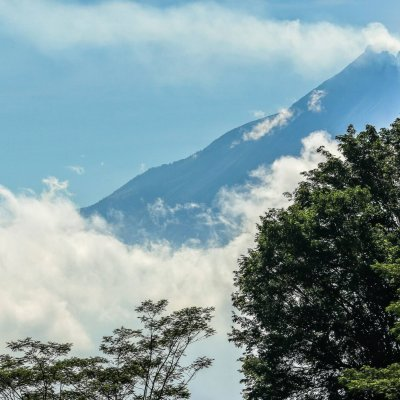 merapi_volcano_view