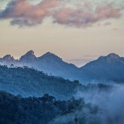 mountains_view