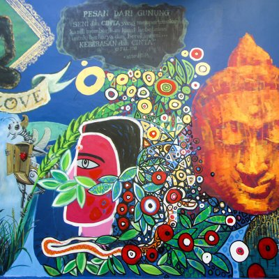 mural_freedomandlove