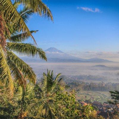 valley_view_VBR