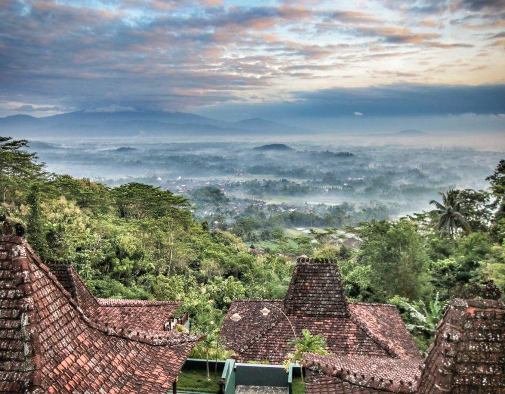 view-borobudur-siddharta-suites