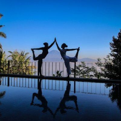 yoga_pool_VBR